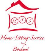 HomeSitting Service Holtkamp