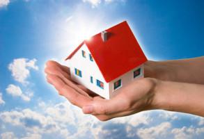 Homesiitter schützen ihr Haus